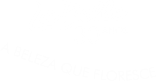 Salão de Beleza Uberlândia